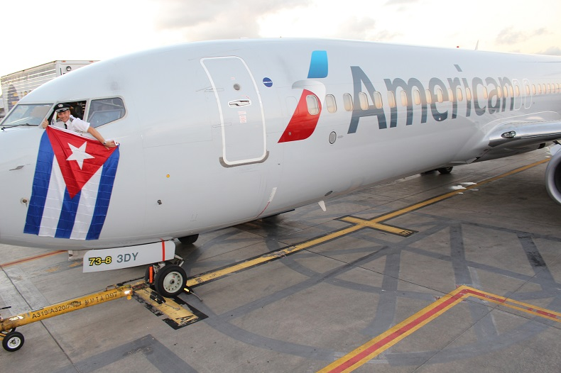 Image result for American airlines