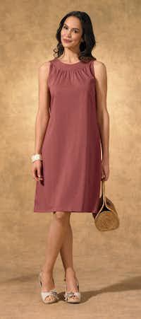 The online retailer Fair Indigo is among the few merchants that market apparel  certified by Fair Trade U.S.A.