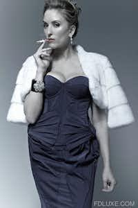 Jacqueline Anderson
