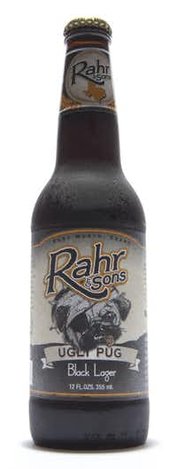 Rahr & Sons Brewery tour and tasting, $7, Rahr & Sons Brewery Fort Worth OR Rahr Booze Cruise, 4-day Western Caribbean cruise to Cozumel from Galveston, from $461 to $591, Rahr & Sons Brewery