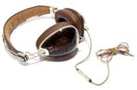 Skullcandy RocNation Aviator headphones for iPhone, iPod and iPad, $150, Best Buy