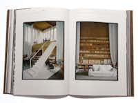 Kahi Lee's Rough Luxe Design (Farameh Media, $125)