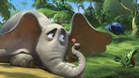 "ORG XMIT: *S0422588312* In this image released by 20th Century Fox, a still from the film ""Dr Seuss' Horton Hears a Who"" is shown. (AP Photo/20th Century Fox, Blue Sky Studios) ** NO SALES ** NYET285"