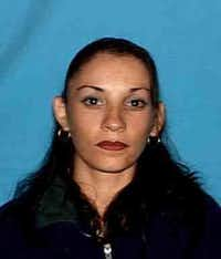 Guadalupe Ronquillo-Ovalle killed her husdand and three children before shooting herself, according to the Navarro County Sheriff's office.