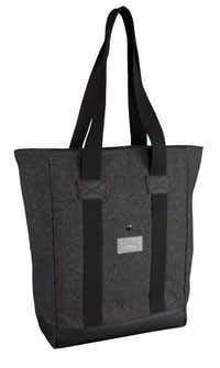 Hex Drake Laptop Tote