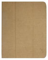 Hammehead Folio for iPad