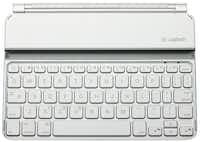 Logitech Ultrathin Keyboard Case for iPad Mini