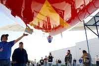 """Gary Kelly, Southwest Airlines chairman, president and chief executive, said the 737-800 """"is a game changer."""""""