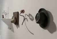 Marla Ziegler's art work
