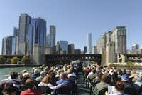 Affordable airfare and hotel rates make Chicago a bargain-hunter's kind of town, says SmarterTravel's Anne Banas.