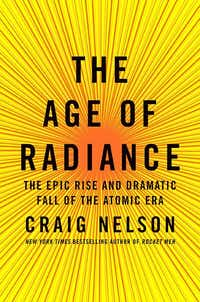 """The Age of Radiance,"" by Craig Nelson"