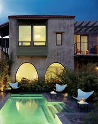 Austin's Hotel San Jose