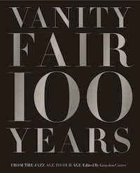 """""""Vanity Fair: 100 Years"""""""