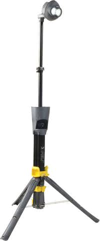 Pelican 9420 LED Worklight
