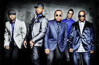 MINT CONDITION , a quintet from St. Paul, Minn., has scored multiple hit songs on its eight studio albums.ads dsfads fdsf - asd fdsf sds ds