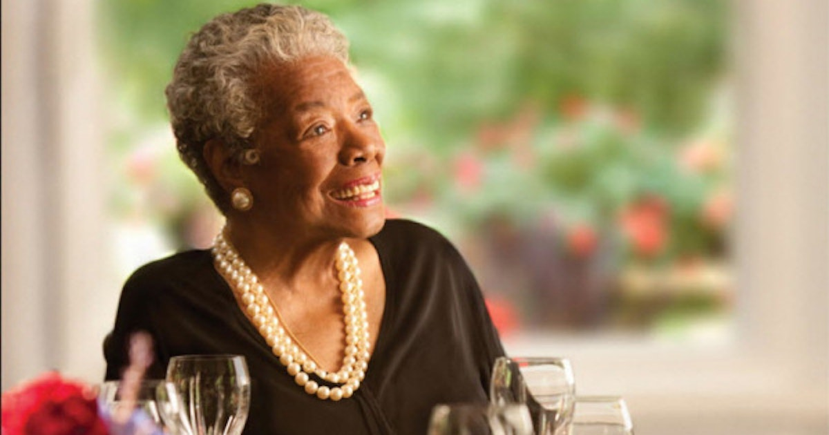 new directions essay maya angelou New directions maya angelou essay quotes, teach it creative writing, 25 underrated creative writing mfa programs.