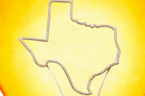 texas low tax low service Rick perry continues to tout texas' low-tax, low-regulation business  food  service had the lowest median wage of all occupation groups,.