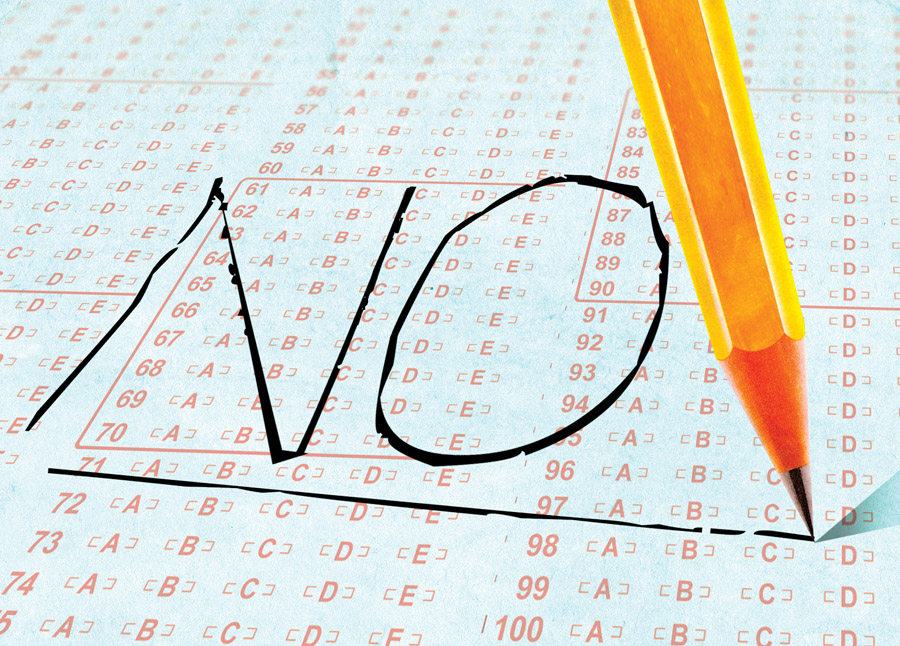 Hate The Staar Test Opting Out Is Possible But Not Easy