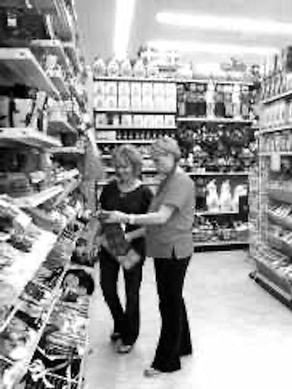 christmas tree shops opens dallas store