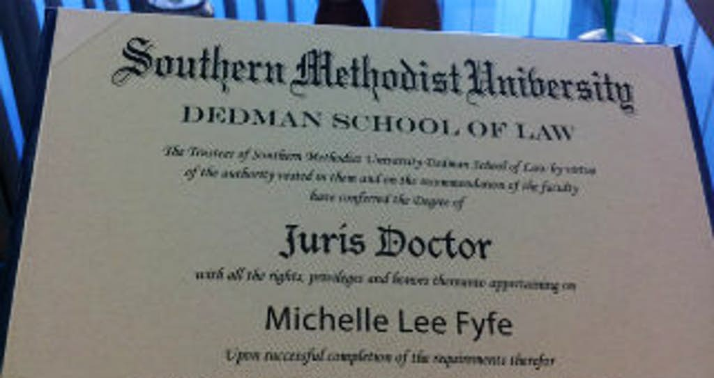 smu w who allegedly produced fake diploma will not face  smu w who allegedly produced fake diploma will not face charges