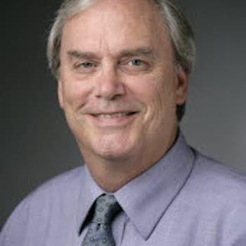 David Tarrant