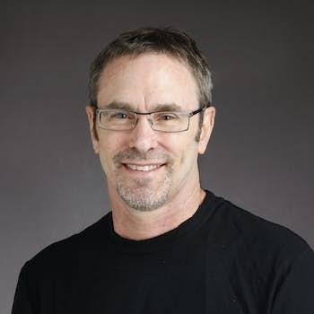 Mitchell Schnurman