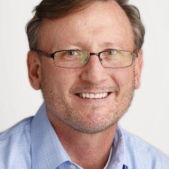 Scott Farwell