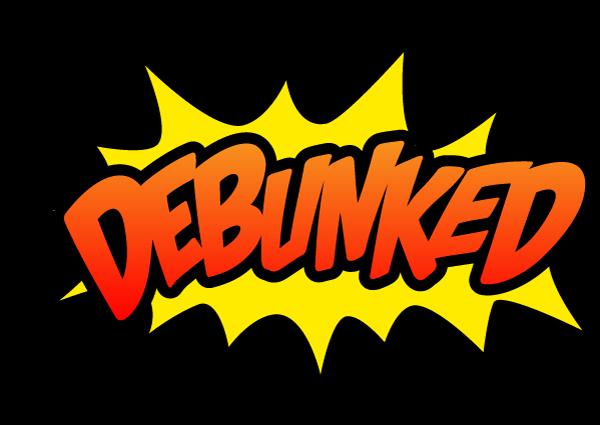 1467055408-debunked_logo.png