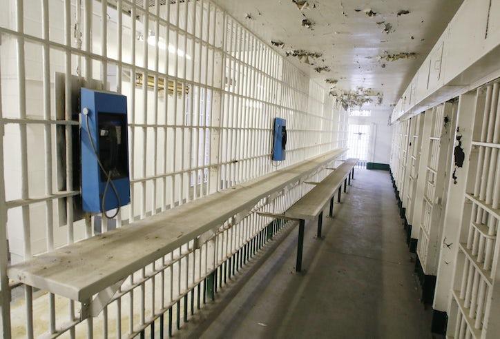 Dallas county criminal background