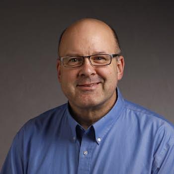 Jim Rossman