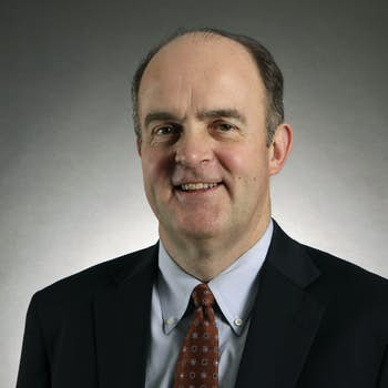 Robert T. Garrett