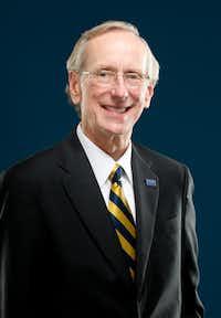 Dan Jones(Texas A&M-Commerce)