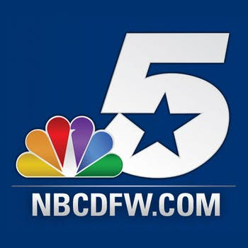 KXAS-TV (NBC5)