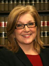 PUC Chairman Donna Nelson(Courtesy of PUC of Texas)