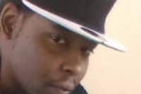 Clifford Lewis, 24, died after being shot on July 8. His killer, police say, remains at large.(GoFundMe)