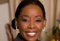 Evelyn Henry Miller is chief financial officer for TD Industries.