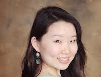Elizabeth Myong