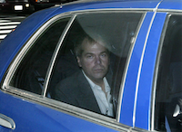"<p><span style=""font-size: 1em; line-height: 1.364; background-color: transparent;"">John Hinckley Jr. arrived for a court hearing in Washington in November 2003. (File Photo/The Associated Press) </span></p>"