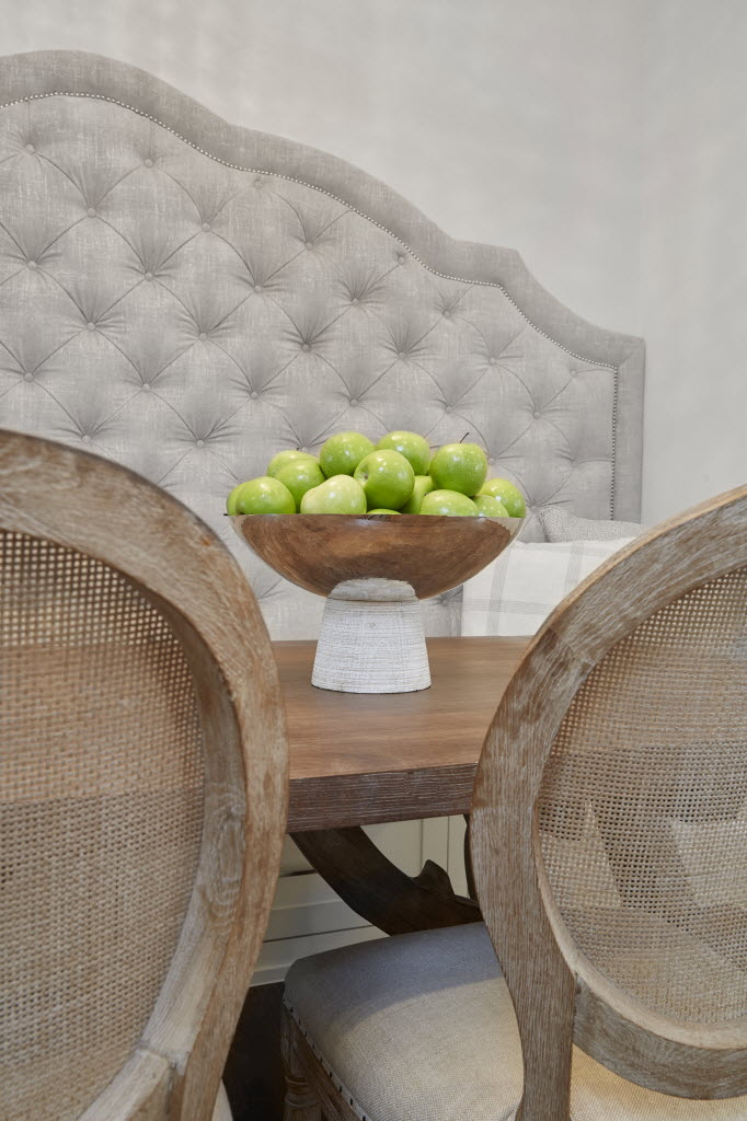 Heres why Dallas design pros love going custom with furniture
