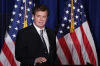 "Paul Manafort (<p><span style=""font-size: 1em; line-height: 1.364; background-color: transparent;"">(Photo by Chip Somodevilla/Getty Images)</span><br></p><p><br></p>)"