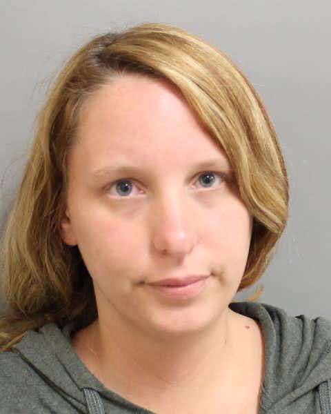 Nicole Jakubiak