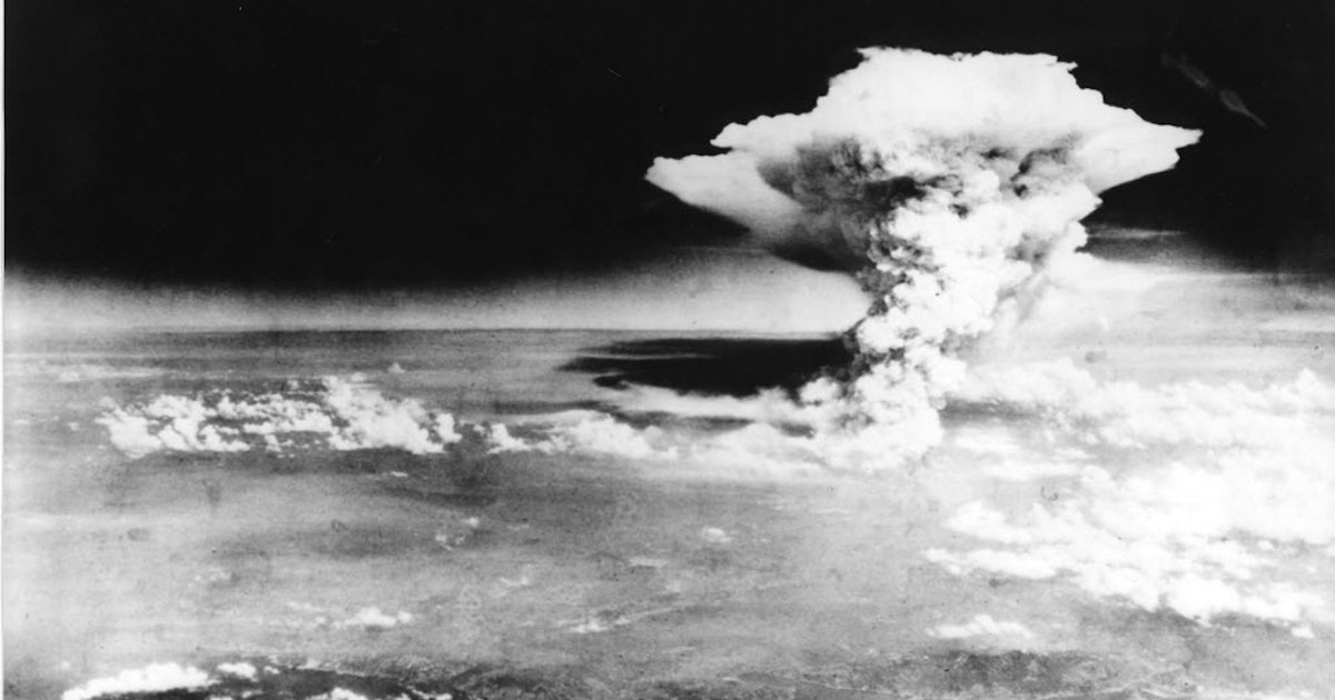 after the fact the decision to drop the bomb Argument #1: the bomb saved american lives the main argument in support of the decision to use the atomic bomb is that it saved american lives which would otherwise have been lost in two d-day-style land invasions of the main islands of the japanese homeland.