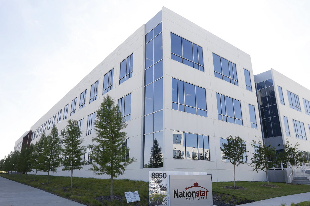 coppell-based nationstar mortgage adding 600 jobs at east texas call
