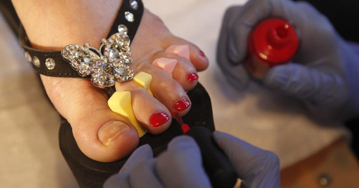 Houston Realtors warn of return of 'Foot Fetish Creep' who asks them to  remove shoes | Crime | Dallas News
