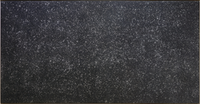 "<p><span style=""font-size: 1em; line-height: 1.364; background-color: transparent;"">Maximilian Prüfer '</span><span style=""font-size: 1em; line-height: 1.364; background-color: transparent;"">Rainpicture' 2015, </span><span style=""font-size: 1em; line-height: 1.364; background-color: transparent;"">Naturantypie on paper</span></p>(Site131)"