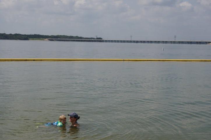 Lake Patrols Ramp Up To Help Dallas Boaters Avoid 39 Holiday Nightmare 39 Dallas Dallas News
