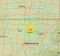 <br>(<p>http://earthquake.usgs.gov/<br></p><p></p>)