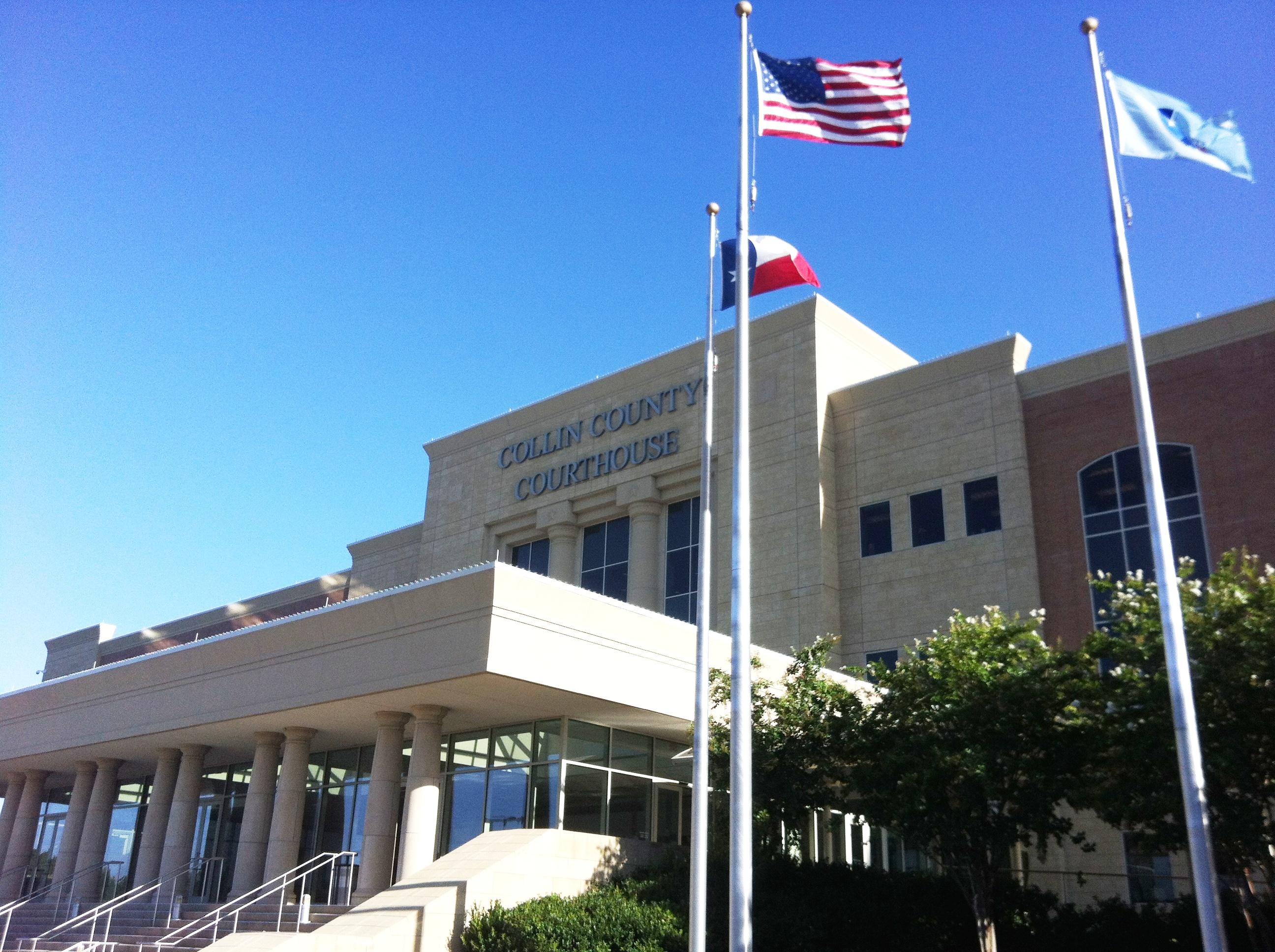 Collin county teen court contact 2
