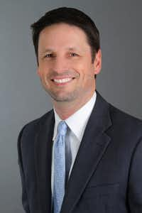 "<p><span style=""font-size: 1em; line-height: 1.364; background-color: transparent;"">Texas Health Care Association president Kevin Warren</span></p>(Courtesy photo)"