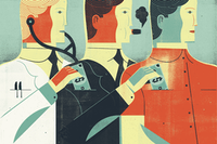 """<br>(<p><span style=""""font-size: 1em; background-color: transparent;"""">Keith Negley/Special contributor</span><br></p><p></p>)"""